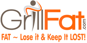 Fat - Lose it and Keep It Lost