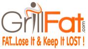 Grill Fat
