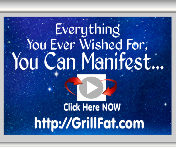 manifest health miracles