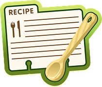Fat Loss: Glycemic Index Recipes