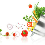 Fat Loss: Tallying Your Glycemic Load