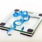 The Glycemic Index for Weight and Fat Loss