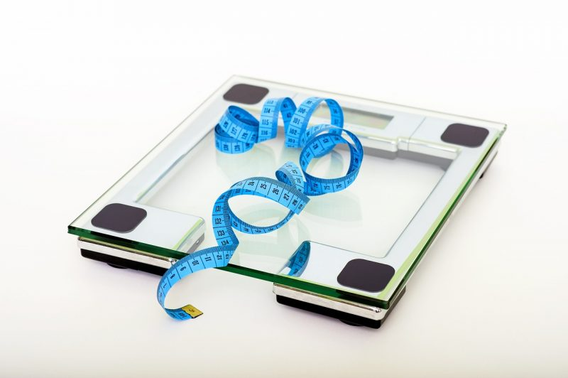 3 Weight Loss Tips : Sensible Tips for Effectively Losing Weight