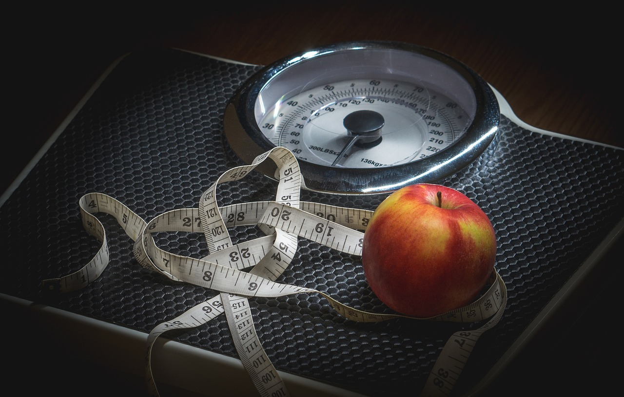 Sustain a Healthy Lifestyle Once You've Lost the Weight
