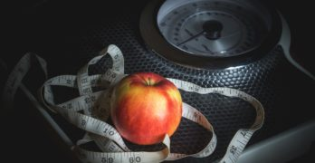 Uncommon Ways to Lose Weight
