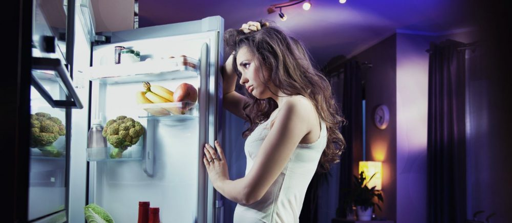 How to Stop Eating out of Boredom – 5 Best Ways to Identify Overeating Triggers