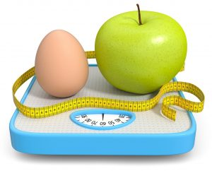 Apps Which Help You Lose Weight