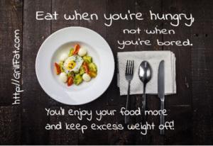 Inspirational Weight Loss Ideas