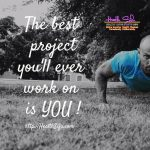 Kick Start Your Fitness Journey ~ 3 Of The Best Kept Secrets
