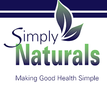 simply natural plant based nutrients