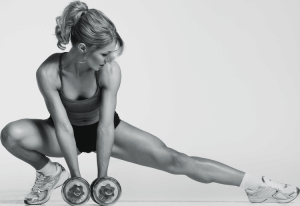 Why Optimize Workout Routines