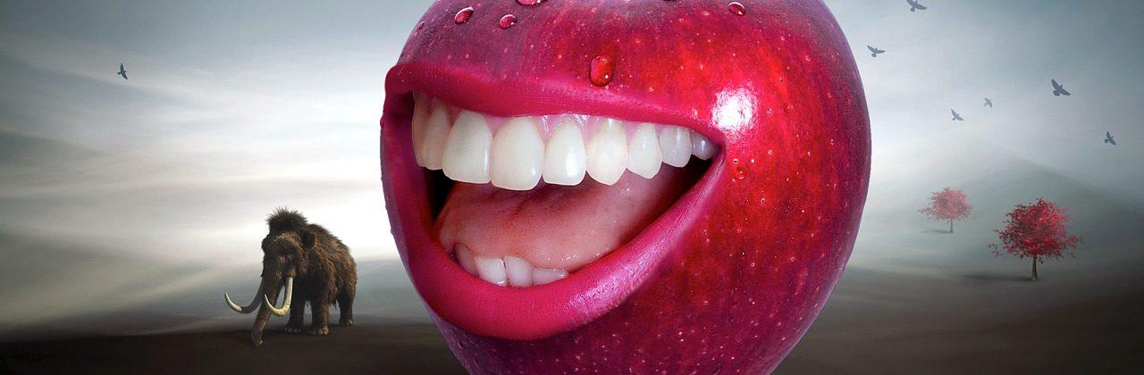 Teeth Dental