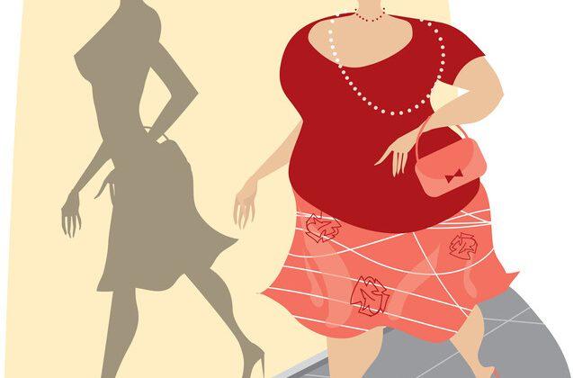 Fat Loss Weight Loss